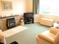 4 bedroom Flat in Library Road, BOURNEMOUTH