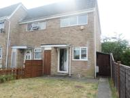 property to rent in Medway Road, FERNDOWN