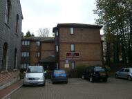 Apartment in Skinner Street, POOLE