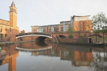2 bed Penthouse in Deansgate Quay...