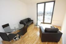 Apartment to rent in The Hub 5 Piccadilly...