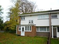 3 bedroom property in Devonshire Green...