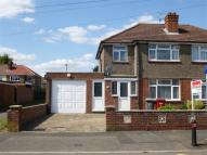 3 bed house to rent in Grasmere Avenue, SLOUGH