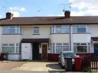 property to rent in Bower Way, SLOUGH