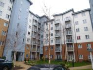 Apartment in Mill Street, SLOUGH