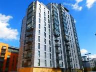 Apartment in Railway Terrace, SLOUGH