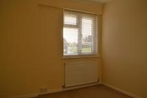 Terraced home to rent in Newport Road, SLOUGH