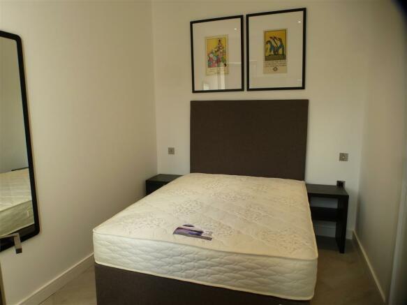 1 Bedroom Apartment To Rent In 50 Wellington Street Slough Sl1