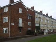 3 bed Duplex in Barnfield Drive...