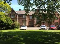 2 bedroom Apartment for sale in Basil Grange, Liverpool...