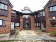 1 bedroom Apartment for sale in Kiln Hey, Merseyside, L12