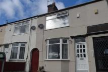 2 bedroom Town House in Haydn Road, Liverpool...