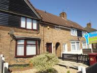 Radway Road Terraced property to rent