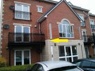 2 bed Apartment for sale in Birkdale Court...