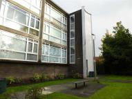 1 bedroom Apartment to rent in Gorse Hey Court...