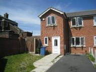 3 bedroom semi detached house in Carr Lane East...