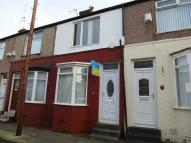 2 bed Terraced home to rent in Craigside Avenue...