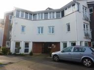 1 bedroom Apartment in Blackwood Court...