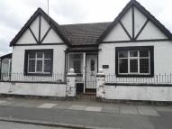 Bungalow for sale in St James Close...