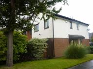 Town House to rent in Milford Drive, Liverpool...