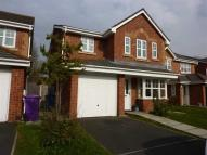 4 bedroom Detached house for sale in October Drive, Liverpool...