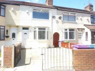 2 bed Terraced house to rent in Haydn Road, Liverpool...