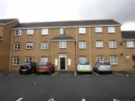 2 bed Apartment in Brigadier Drive...