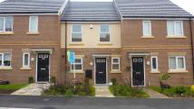 2 bed Terraced property in Berryedge Crescent...
