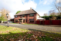 5 bedroom Detached property for sale in  Courtfields Close...