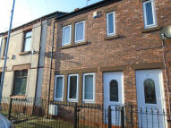 3 bed Terraced home to rent in Peckers Hill Road...