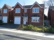 Detached property for sale in Westfields Drive...