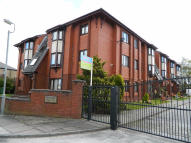 2 bedroom Apartment in  Castle Keep,  Liverpool...