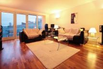 2 bed Apartment in New Providence Wharf...