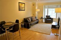 Apartment to rent in 56 Vincent Square...