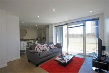 2 bedroom Detached house in Lime View Apartments...