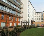 3 bed Apartment in 1 Forge Square...
