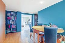 2 bedroom Apartment for sale in 50 Narrow Street...