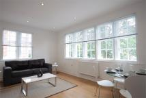 2 bedroom Apartment to rent in St Giles Hospital...