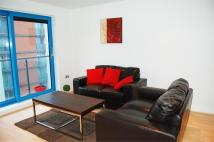 Apartment to rent in Westgate Apartments...