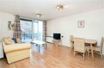 1 bedroom Apartment in 11 Branch Road, London