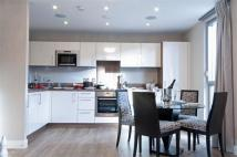 2 bedroom new Apartment in Royal Docks Apartments...