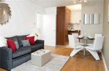 1 bed Apartment for sale in The Forge...