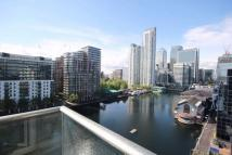 2 bed Apartment for sale in Baltimore Wharf...