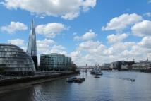 2 bed Apartment for sale in Tower Bridge Gardens...