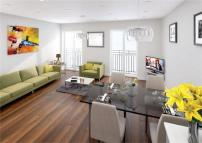 new Apartment for sale in Belview, 11 Grafton Mews...