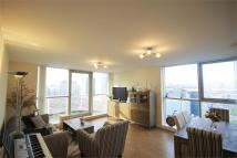 2 bed Apartment for sale in Switch House...
