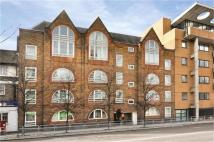 Apartment to rent in Pennington Court...