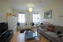 Apartment for sale in Elderberry Court...
