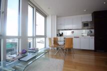Apartment in Ontario Tower...
