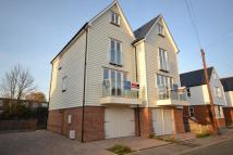 3 bed new home for sale in Coronation Road...